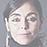 Shirin Neshad